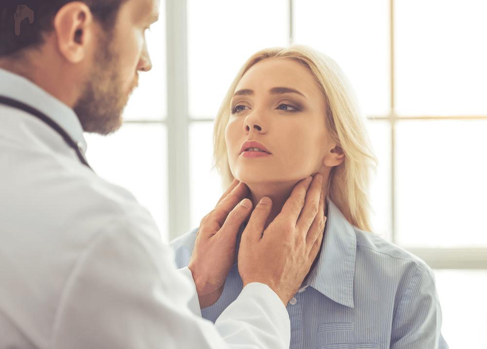 Thyroid Cancer Specialist