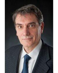 Dr. Michael Tamilia Endocrinologist