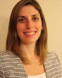 Dr. Jasmine Kouz Endocrinologist