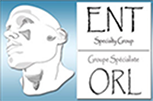 Welcome To ENT Specialty Group