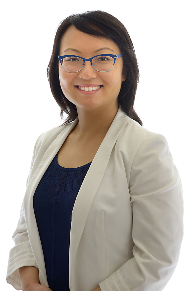Photo ofDr. Ji Wei Yang